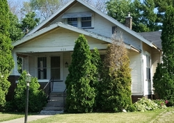 Rockwell St, Kewanee, IL Foreclosure Home