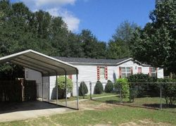 Sawgrass Ct, Sumter, SC Foreclosure Home