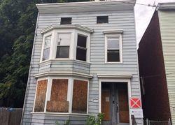 Judson St, Albany