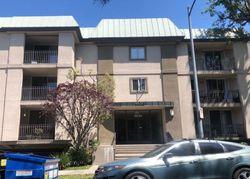 Willis Ave Unit 305, Sherman Oaks