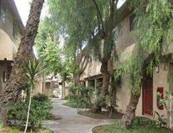 Roscoe Blvd Unit 10, Northridge