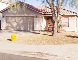 W Payson Rd, Tolleson