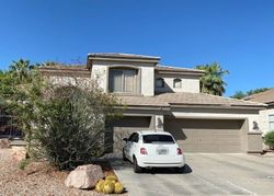 S Beverly Pl, Chandler
