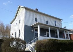 Milford St, Johnstown, PA Foreclosure Home