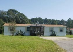 Jordan Way, Tifton, GA Foreclosure Home