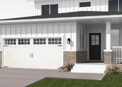 Hopper Ave, Santa Rosa