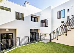 Amalfi Dr, Santa Monica, CA Foreclosure Home