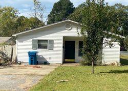 Jefferson St, Malvern, AR Foreclosure Home