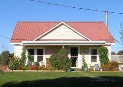 Coleman Ridge Rd, Galax, VA Foreclosure Home