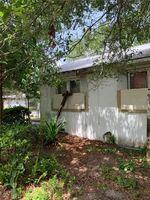 E Osborne Ave, Tampa, FL Foreclosure Home