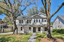 W Watrous Ave, Tampa, FL Foreclosure Home
