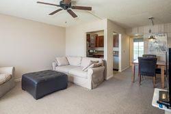 Brighton E, Boca Raton, FL Foreclosure Home