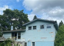 Barringer Rd, Ilion, NY Foreclosure Home