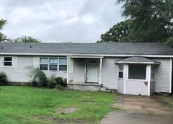 N 29th St, Fort Smith