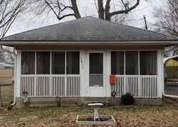 E 82nd Ter, Kansas City, MO Foreclosure Home