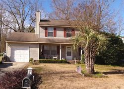 Old Manor Rd, Columbia, SC Foreclosure Home