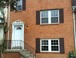 James Madison Cir, Fredericksburg