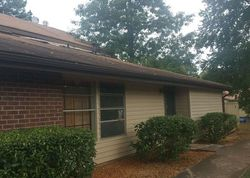 Olive Tree Ct, Decatur, GA Foreclosure Home