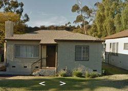 Paxton St, Pacoima, CA Foreclosure Home