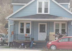 Maccorkle Ave, Saint Albans