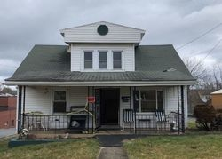 S Kanawha St, Beckley, WV Foreclosure Home