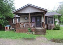 Clear Fork Rd, Dorothy, WV Foreclosure Home