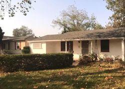 Rosalind St, Sacramento, CA Foreclosure Home