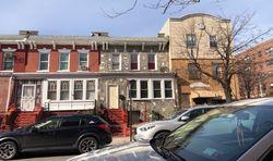 Grafton St, Brooklyn