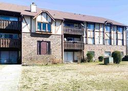 Camelot Dr, Atlanta, GA Foreclosure Home