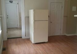 N Fulton Ave, Baltimore, MD Foreclosure Home