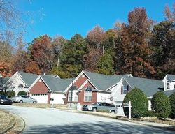Lakeview Cir, Lithonia