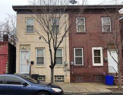 Sycamore St, Camden, NJ Foreclosure Home