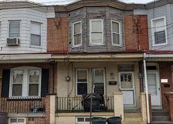 Maryland St, Camden, NJ Foreclosure Home
