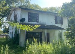 S Grove St, Pikeville, TN Foreclosure Home