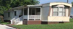 Walnut St, Cowan, TN Foreclosure Home