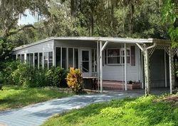 Muller Dr, Zephyrhills, FL Foreclosure Home