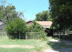 Sw 16th St, Lawton, OK Foreclosure Home