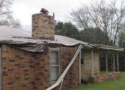 Custer Cir, Killeen, TX Foreclosure Home