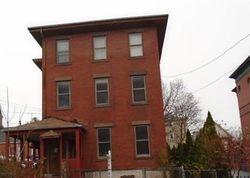 Lawrence St, Hartford