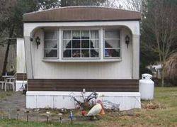 Lantern Hill Rd, Ledyard, CT Foreclosure Home