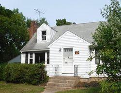 Old Town Rd Unit 18, Vernon Rockville