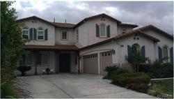 Williamson Rd, Rancho Cucamonga