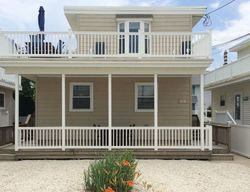 83rd St # A, Stone Harbor