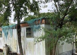 Calla Pl, Polk City, FL Foreclosure Home