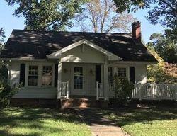 White Oak Ave, Albemarle
