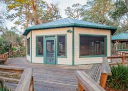 Barnaby Blf, Seabrook, SC Foreclosure Home