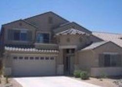 W Jones Ave, Phoenix