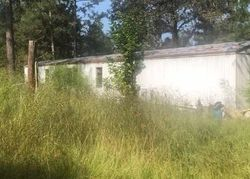 Gainsborough Ln, Cameron, NC Foreclosure Home