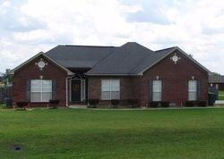 County Road 59, Prattville
