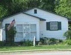 W Huntsville Ave, Springdale